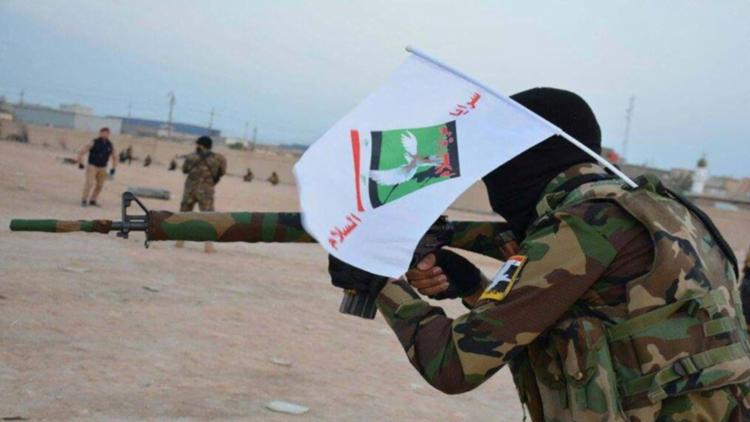 العراق .. اغتيال قيادي بارز في تيار الصدر