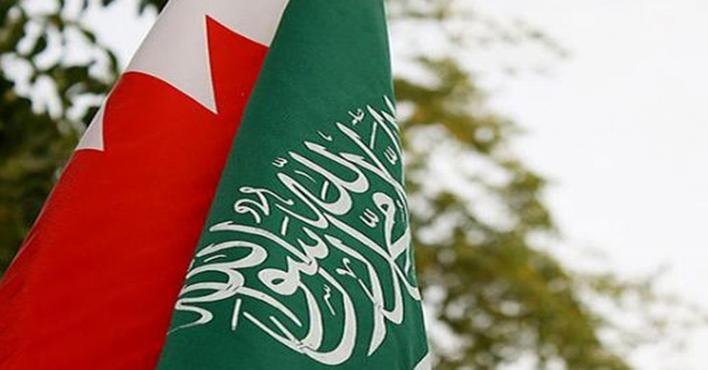 البحرين تستعد لاستقبال السعوديين بحزمة من المشاريع السياحية