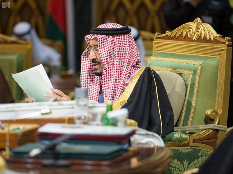 القمم الخليجية … مسيرة 39 عاماً من العمل المشترك