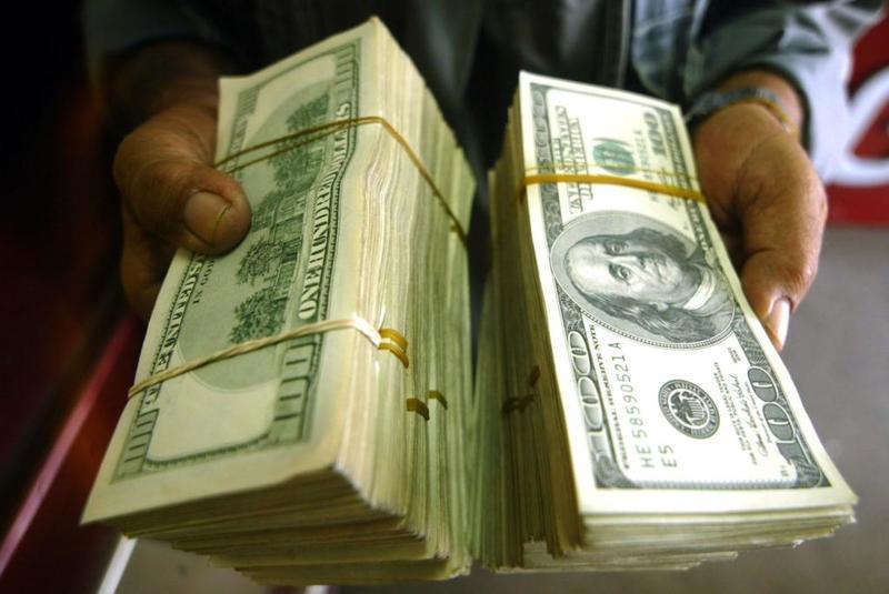 السندات الحكومية تفتح شهية المصارف .. 215 مليار ريال مشترياتها خلال 3 سنوات