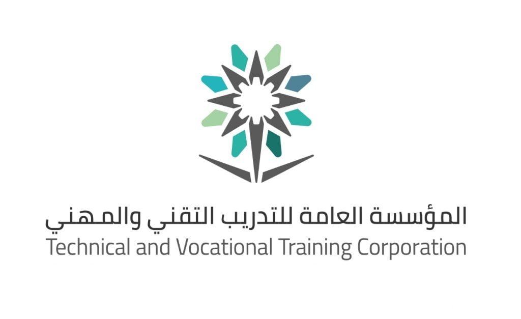 2483 موظفاً وموظفة حكومياً يلتحقون بـ 81 برنامجاً تدريبياً بمعهد الإدارة العامة هذا الأسبوع