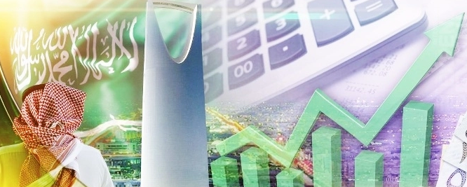 """""""كابيتكال إيكونوميكس"""": لن تؤثر أسعار النفط على الاقتصاد السعودي القوي حتى لو وصلت إلى 50 دولارا"""
