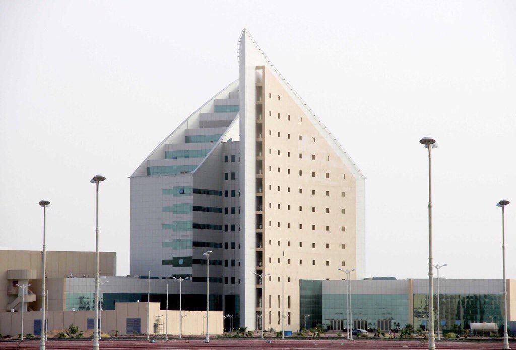جامعة نجران تستوعب المتقدمين احتياطياً للفصل الثاني