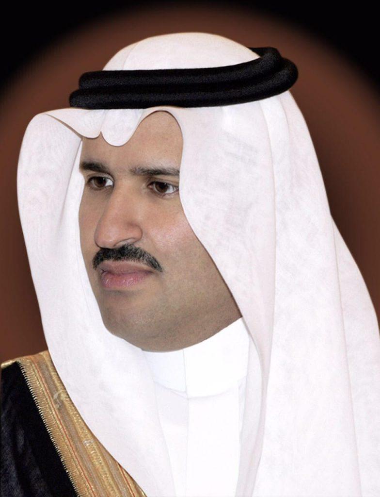 أمير المدينة يشكر خادم الحرمين لاستكمال منظومة فتح مسجد قباء على مدار اليوم