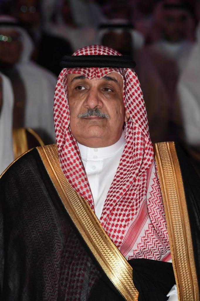 أمين منطقة المدينة المنورة: الأوامر الملكية تؤكد حرص القيادة على التطوير المستمّر