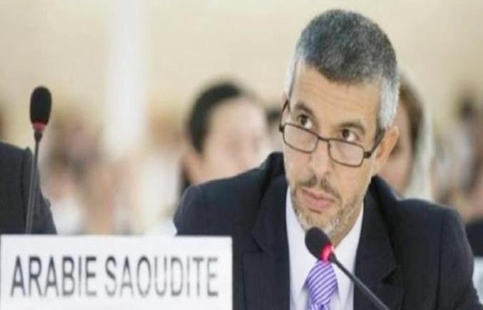 المملكة تنوه بجهود الحكومة اليمنية في تعزيز حقوق الإنسان