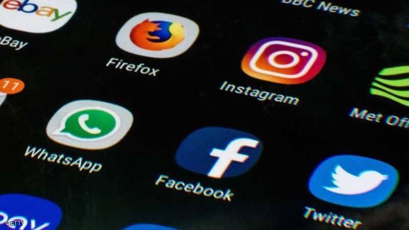 ءماذا يحدث لحساباتنا على مواقع التواصل الاجتماعي بعد الموت؟