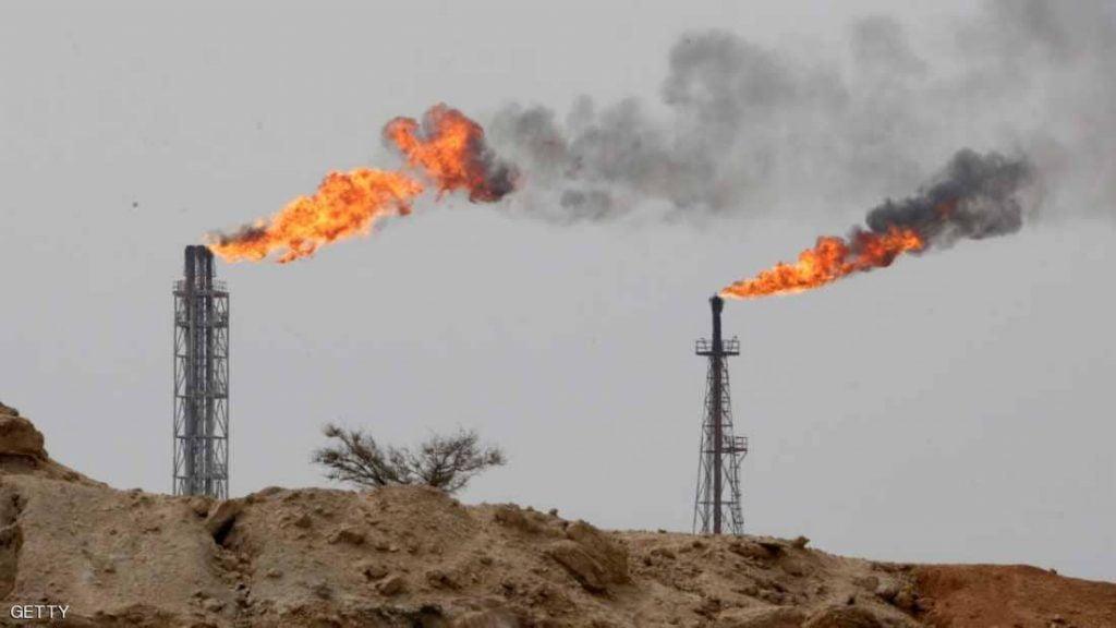 صادرات إيران من النفط تواصل الهبوط في يناير
