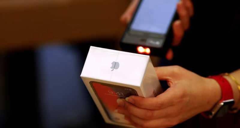 رغم الخسائر.. أبل تعتزم إطلاق 3 هواتف جديدة من آيفون بأسعار مخفضة