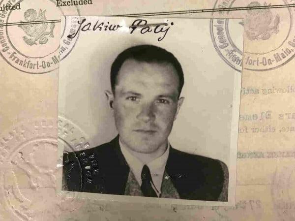 وفاة النازي الأخير.. مجرم الحرب الذي خدع أمريكا 44 عاما