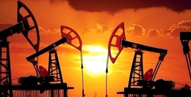 توقعات بإعلان السعودية عن زيادة في احتياطيات النفط والغاز