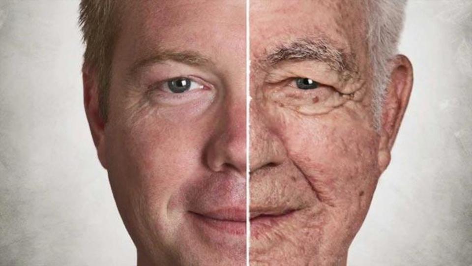 احذر… 5 عادات تعجل بظهور الشيخوخة