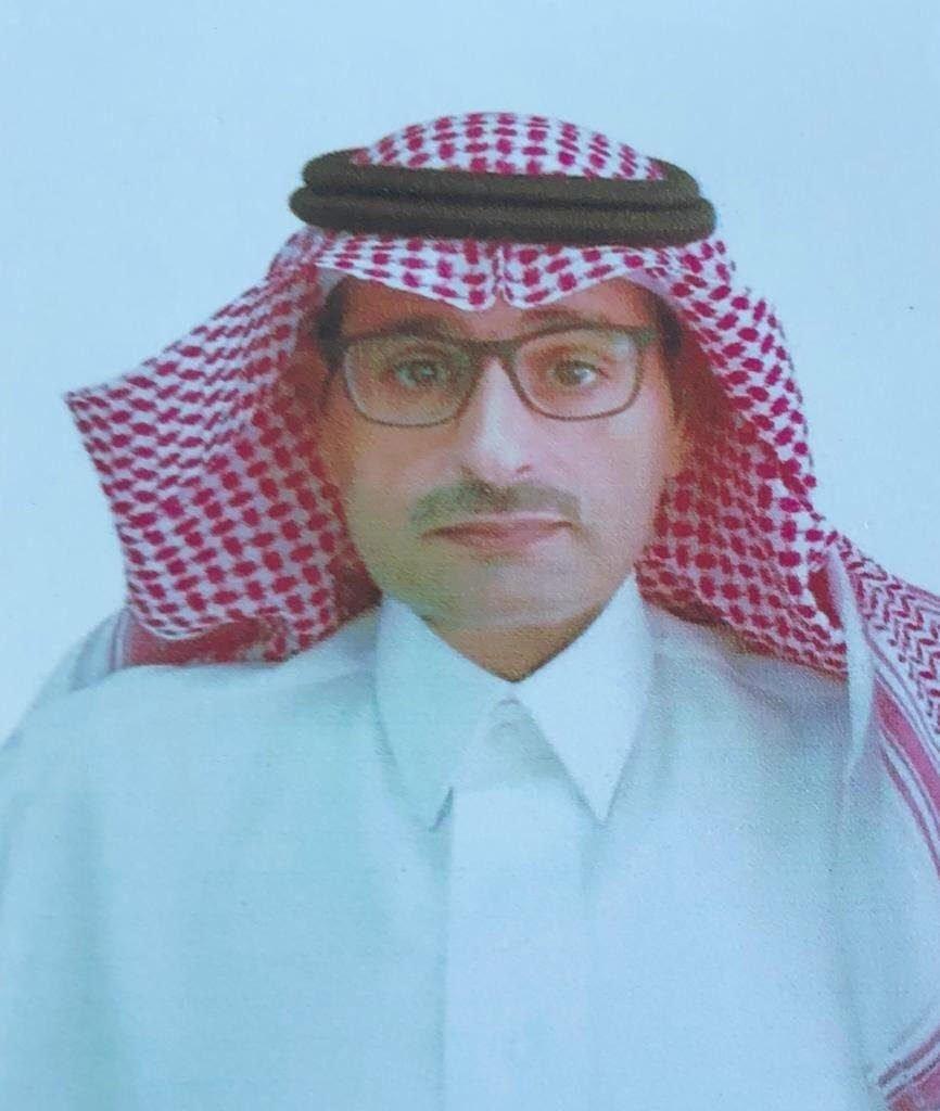 متحدث إمارة تبوك : معالجة التعديات على أراضي حكومية بفارعه الوجه
