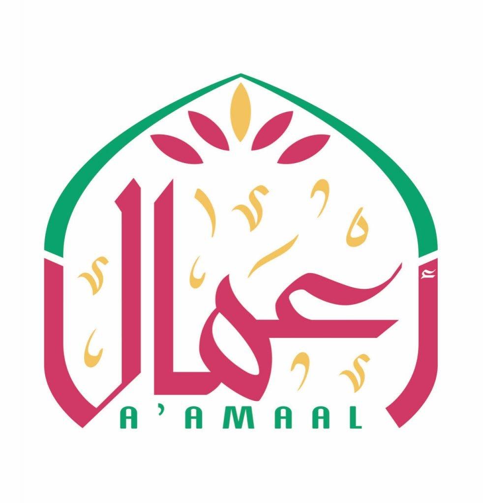 جمعية أعمال تقدم دورة في الأمن السيبراني للسيدات بالتعاون مع جامعة نورة