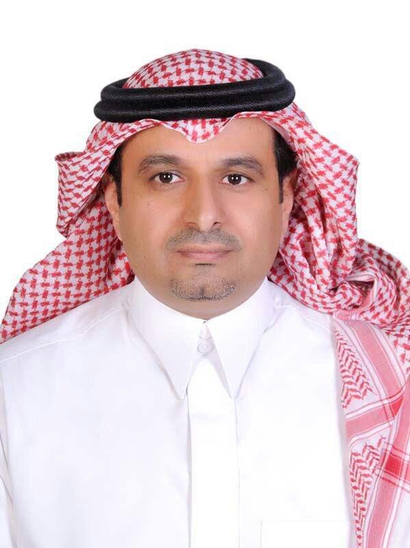 آل مُرفت مديراً للعلاقات العامة والمسؤولية المجتمعية بالكلية التقنية بابها