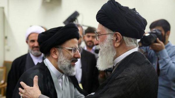 إيران: عقوبات أمريكا على خامنئي تعني نهاية الدبلوماسية