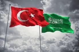 تركيا تجدد تطاولها على السعودية وإثارة المجتمع الدولي في قضية خاشقجي..