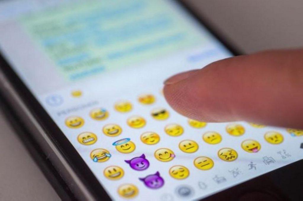 رموز «إيموجي» جديدة للهواتف الذكية