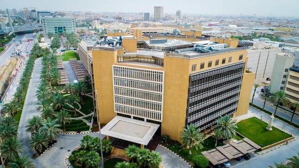 وزارة المالية تثمن الموافقة على الترخيص لبنكين رقميين