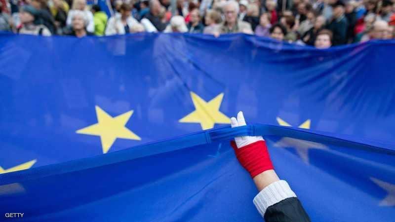 بلدان أوروبيان يتبادلان طرد دبلوماسيين في إجراءات انتقامية