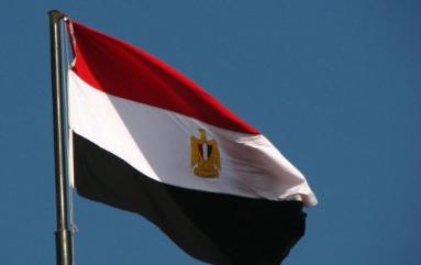 مصر تصدر تحذيراً لمواطنيها المقيمين أو المسافرين إلى السعودية !