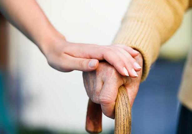 دراسة: أعمارنا لا تقاس بالسنين ويمكن التنبؤ بها !