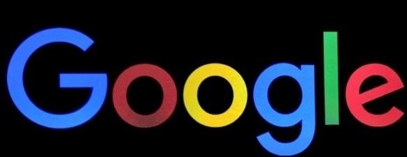 غوغل تحظر 100 مليون رسالة جيميل «سبام» يومياً