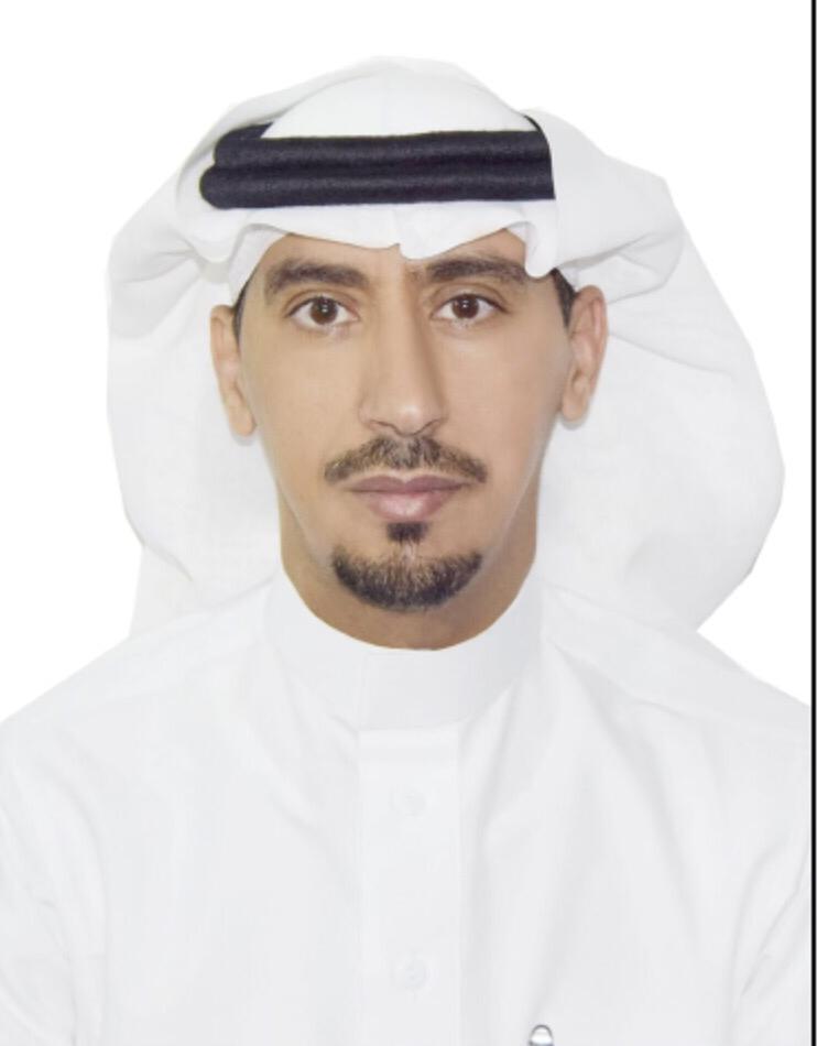"""وكيل الوزارة """" الجابري """" يشيد بجهود إدارة التخطيط والتطوير بتعليم الباحة"""