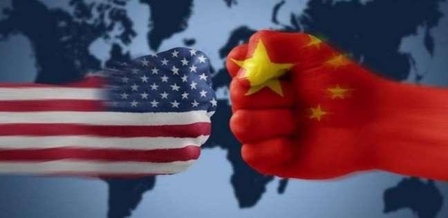 """الصين تتهم واشنطن بـ""""التنمر"""" .. وتتوعدها"""