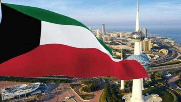 الكويت تدين الحادث الإرهابي الذي استهدف مسجدين في نيوزيلاندا