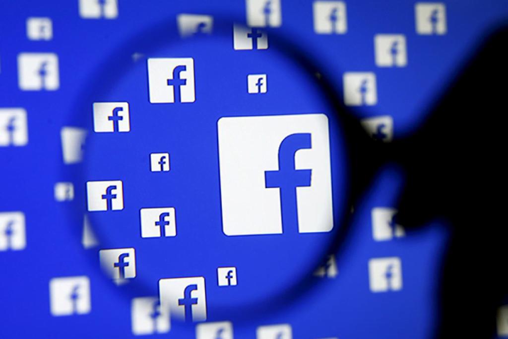 فيس بوك يعزز مراقبته للأخبار الكاذبة لمنع انتشار الشائعات