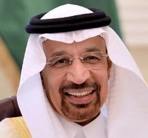 """وزير الطاقة: لا تغيير في سياسة """"أوبك"""" لإنتاج النفط حتى يونيو"""