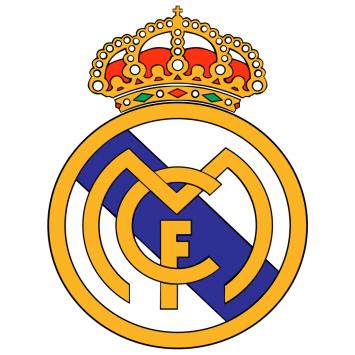 دوري أبطال أوروبا.. ريال مدريد الإسباني يستقبل ليفربول الإنجليزي غدا