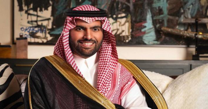 """وزير الثقافة يستضيف فنان العرب على """"انستغرام""""..اليوم"""