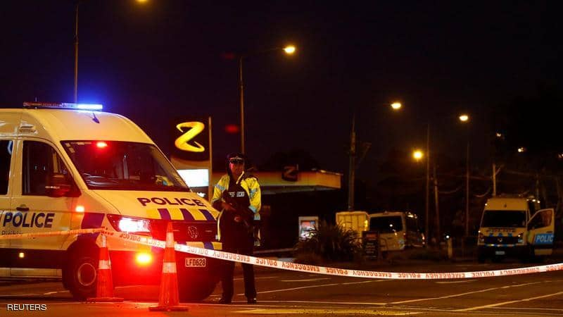 """3 مصريين بين قتلى """"مذبحة المسجدين"""" في نيوزيلندا"""