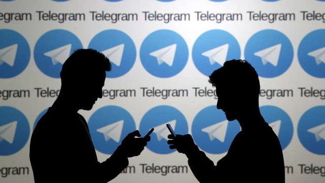 """3 ملايين مستخدم يهاجرون إلى """"تلغرام"""" بسبب تعطل منافسيه"""