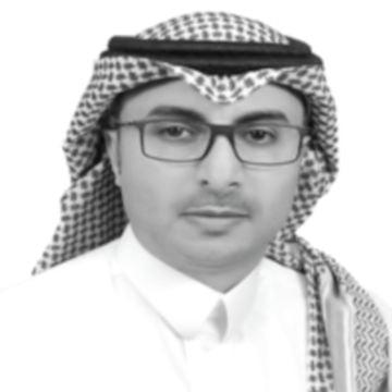 الحبيبة.. «الرياض»