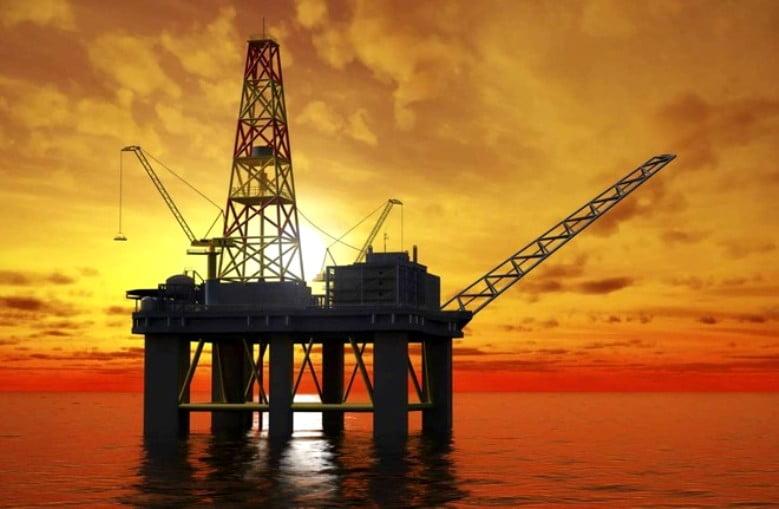 ارتفاع أسعار النفط والخام الأميركي إلى أعلى مستوى منذ بداية العام