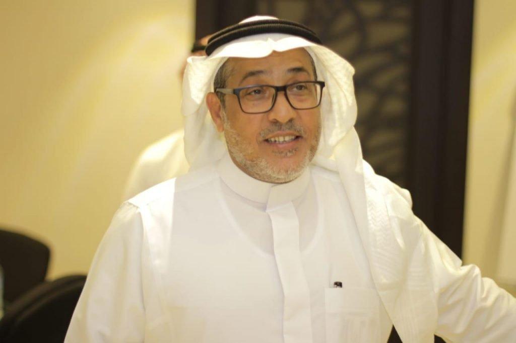 السريع يشدد على ضرورة منح الثقة للمنتج السعودي