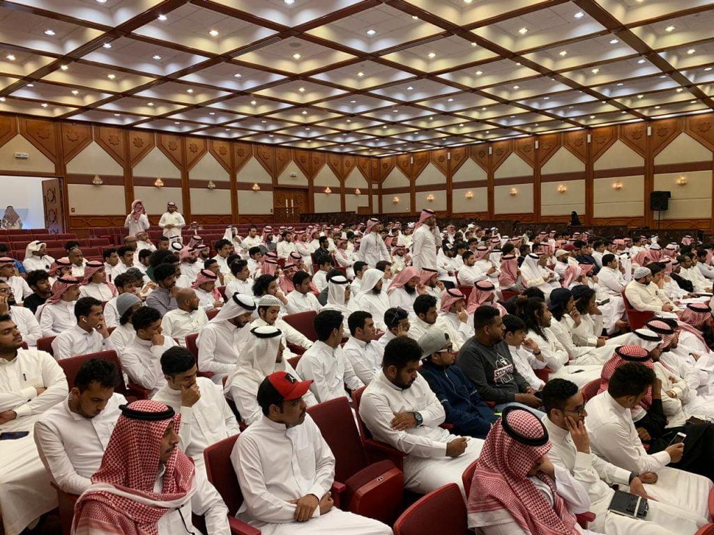 """اختتام ورشة """" مهارات المستشار القانوني """" في جدة"""