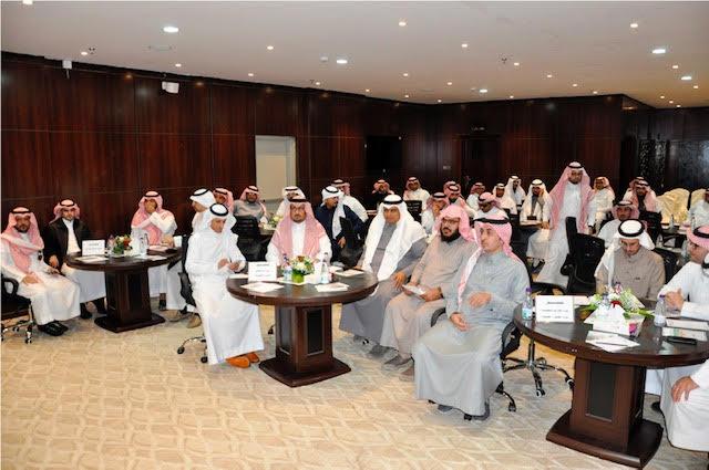 بالشراكة مع جامعة الملك خالد .. تعليم عسير يطلق ملتقى الذكاء الاصطناعي والتقنيات الحديثة