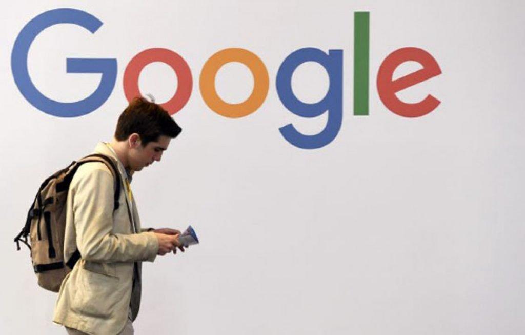 «غوغل» توسع خدمة حجز الفنادق لتشمل منازل قضاء العطلة والنزل