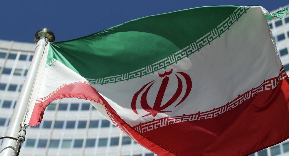 تقارير دولية: إيران تحت ضغط شديد مع قرب جفاف عوائدها النفطية