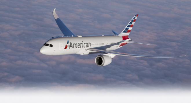 """شركات الطيران تعتزم زيادة أسعارها في الصيف بسبب """"بوينج"""""""