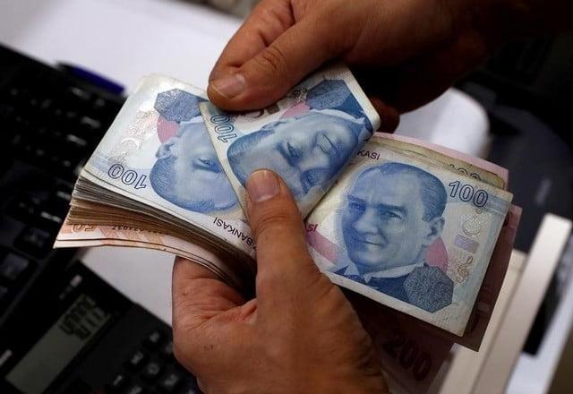 السيولة لا تكفي البنوك.. تشديد السياسة النقدية في تركيا يهدد بارتفاع تكلفة التمويل