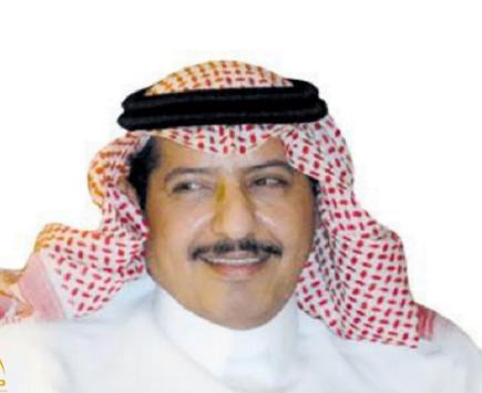 محمد آل الشيخ: عملية الزلفي الإرهابية دليل على انهيار داعش.. وهذه أسباب فشلها !