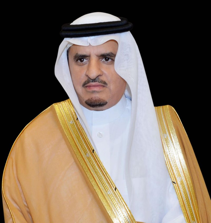 نائب وزير الداخلية يدشن الحملة السنوية للتبرع بالدم