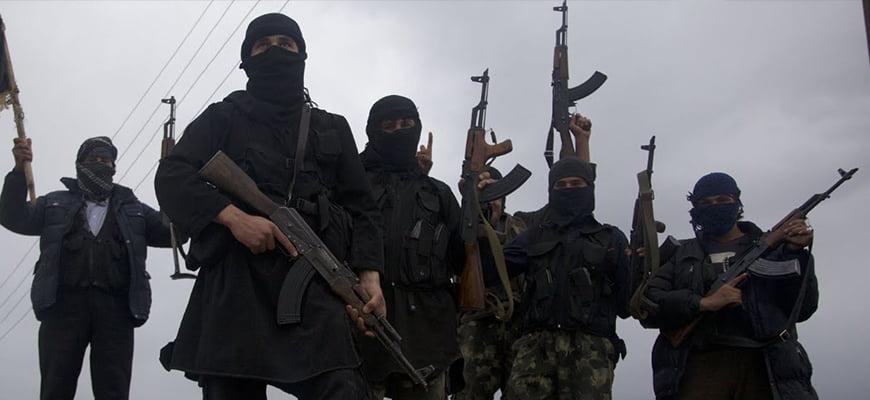 اتفاقية سعودية – روسية لمواجهة الجريمة المنظمة والإرهاب والفساد