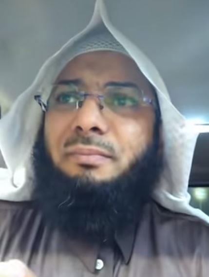 إمارة مكة تنفي مزاعم داعية مصري عن تدخل الأمير خالد الفيصل لوقف حكم بقتل وافدة
