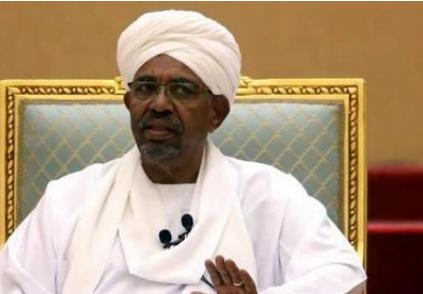 """المجلس العسكري يوجه صفعة قوية لـ """"حزب البشير"""".. ويتخذ هذا القرار بشأنه!"""